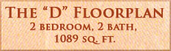 floorplans-d